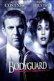 "Image result for movies ""bodyguard"""