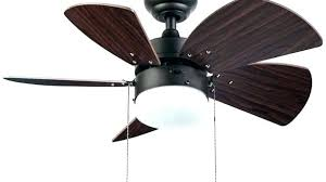 36 white ceiling fan with remote inch home depot light kit flush mount fans decorating agreeable ce