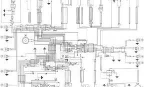 valuable wire doorbell transformer diagram doorbell wiring diagrams softail wiring diagram creative softail wiring diagram softail wiring diagram wiring diagram