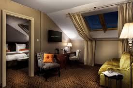 Prague Bedroom Furniture Cosmopolitan Hotel Prague Pragueeu