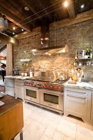 Revêtement Mural Cuisine Murs Personnalisés Design Sympa Kitchen