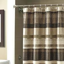 stall curtain liner smlf beige shower