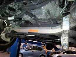 similiar bmw i fuel filter location keywords bmw x5 battery replacement besides 2001 bmw 740il fuse box diagram