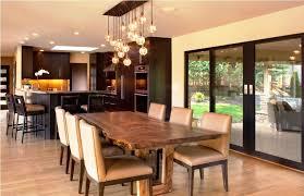 dining room lighting fixtures ideas. Dining Room Light Fixture Design Ideas Lighting Fixtures F