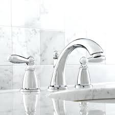 moen darcy faucet moen darcy bathroom faucet lg bathtub faucet sets awesome bn brushed nickel two moen darcy faucet