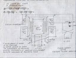 patriot lighting wiring diagram patriot lighting wiring diagram bu low voltage transformer wiring diagram bu