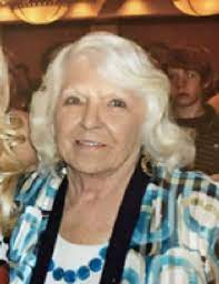 Glenda Hays - Knoxville, Tennessee , Gentry Griffey Funeral Chapel &  Crematory - Memories wall