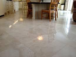 marble floor tile. Marble Floor Polished Tile T