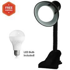 Ebay Light Bulb Camera