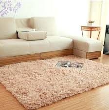 high quality area rug material modem white room carpet in mat from home garden on group