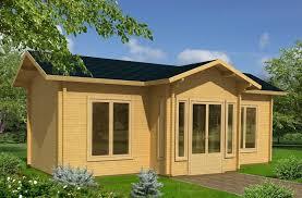 wooden garden shed home office. Wooden Garden Buildings. HomeWooden Buildings Shed Home Office