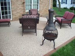 design of outdoor patio flooring outdoor patio stone flooring outdoor rubber flooring for decks exterior decorating pictures