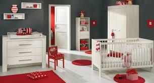 Paidi Babymöbel und Paidi Kinderzimmermöbel hier zum günstigen ...