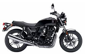 r g racing all products for honda cb1100 2013 ia