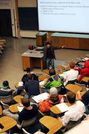 gender gap in physics exams reduced by simple writing exercise gender gap in physics exams reduced by simple writing exercise cu boulder team finds cu boulder today university of boulder