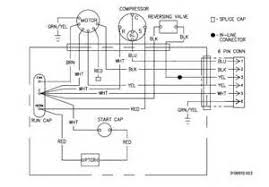 dodge ramcharger wiring diagram dodge d wiring diplomat wiring diagrams on 1985 dodge ramcharger wiring diagram