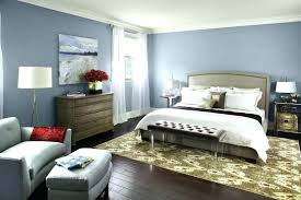 trending bedroom colors stunning color trends ideas popular master most 2018
