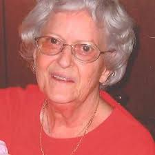 Dorothy Puryear Obituary - Death Notice and Service Information