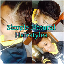 Easy Hairstyles On The Go Natural Hair 3b Easy Hairstyles On Old Wash Go Hair Youtube