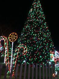 Ocean City Christmas Lights Inlet Winter Festival Of Lights Ocean City Md Winter Light
