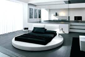 bedroom furniture ideas. Plain Furniture Unique Bedroom Furniture Ideas Modern Cool   Intended Bedroom Furniture Ideas E