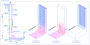Small Picture calculate shear strength of stem wood retaining wall design
