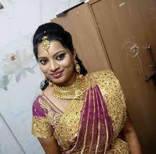 update image not found wedding makeup artist mac
