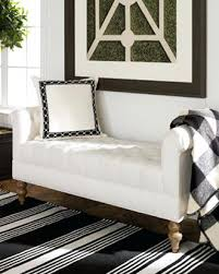 living room bench design outstanding furniture benches seat with storage cozy square pattern blanket and pillow living room bench seating ideas