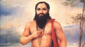 Samarth Ramdas Swami Shree Manache Shlok 49 Youtube