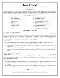 personal training resume samples trainer resume sample free personal trainer resume samples