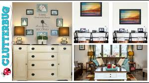 Decorating Tips - Top 5 Decorating Mistakes - YouTube