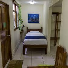 Mor Furniture Payment Fresh Mor Furniture Bedroom Sets
