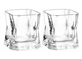 cibi arnolfo di cambio blade runner glasses blade runner whisky