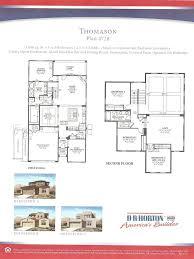 colorful dr horton floor plans texas component best home