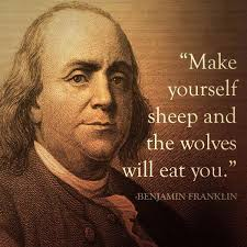 Benjamin Franklin Quotes Custom Dark Quotes Words Of Wisdom From Benjamin Franklin