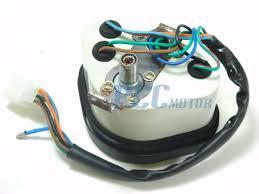 honda ct 70 ct70 dax xl sl mini trail speedometer sd02 image hosting at auctiva com