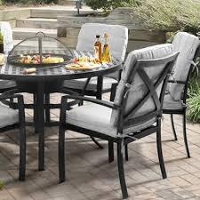 Is This The Best Outdoor Table In Australia  Outdoor EleganceAluminium Outdoor Furniture