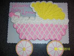 Pull Apart Cupcake Cakes For Baby Shower Archives  Baby Shower DIYPull Apart Baby Shower Cupcakes