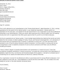 Sample Email Cover Letter For Internal Job Posting Zonazoom Com