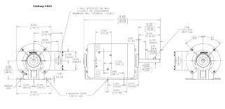 dayton motor wiring diagram wiring diagram reversible motor dayton dayton motor wiring diagram electric motors wiring diagram dayton fan motor wiring diagram