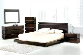 cool dark furniture bedroom cozy dark wood bedroom furniture sets decor bedroom dark wood bedroom sets