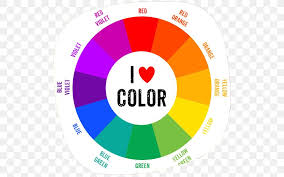 Red Color Chart Color Wheel Tertiary Color Red Color Code Png 512x512px