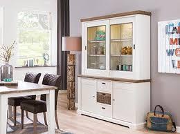 Cabinet Living Room