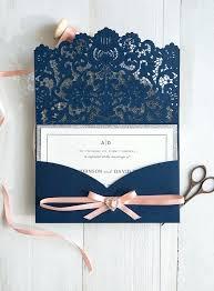 diy wedding invitation ideas fearsome ing invitation stylish 778 diy wedding invitations ideas philippines