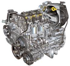 tech feature straight up look at the vortec straight five back in 2002 general motors developed what would become a new series of vortec inline four five and six cylinder engines