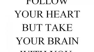 Beauty And Brain Quotes And Sayings Best Of Quotes About Brains And Beauty Quotes Design Ideas