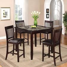 pub style table and chairs canada. dining room set ottawa chairs toronto sale canada pub style table and