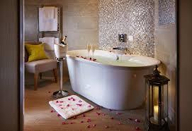 hotels with big bathtubs. Hotels With Big Bathtubs