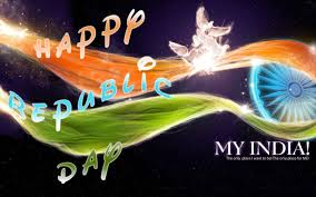 happy republic day essay writing happy republic day  happy republic day 2017 essay writing