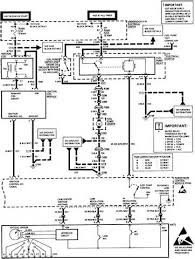 similiar 1992 buick roadmaster fuse box keywords alternator wiring diagram on 1992 buick roadmaster fuse box diagram
